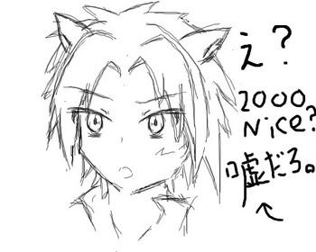 IMG_000068.jpg